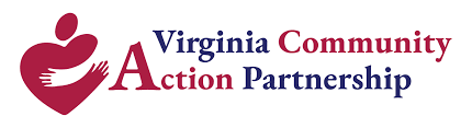 Virginia Community Action Partnership Logo